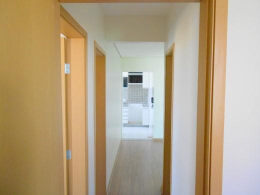 Foto 15 apartamento 3 quartos fernao dias - cod: 15321