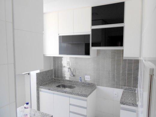 Foto 16 apartamento 3 quartos fernao dias - cod: 15321