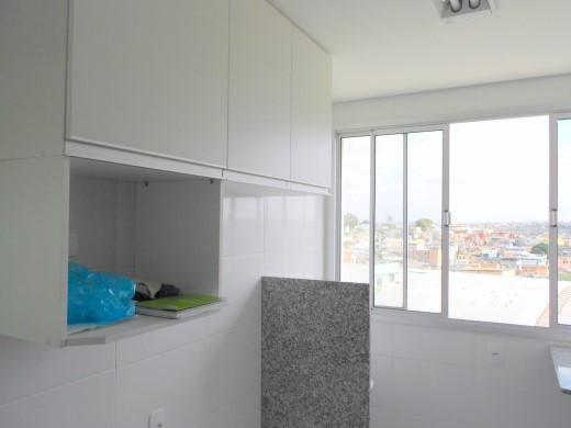 Foto 17 apartamento 3 quartos fernao dias - cod: 15321