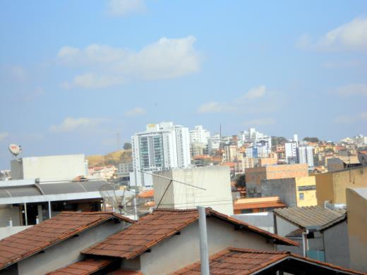 Foto 18 apartamento 3 quartos fernao dias - cod: 15321