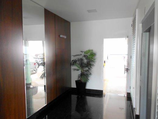 Foto 19 apartamento 3 quartos fernao dias - cod: 15321