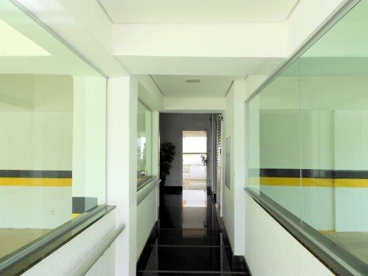 Foto 21 apartamento 3 quartos fernao dias - cod: 15321