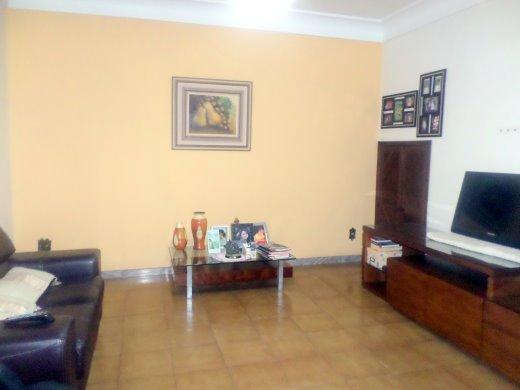 Foto 1 casa 3 quartos palmares - cod: 15323