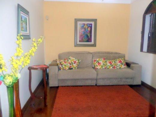 Foto 2 casa 3 quartos palmares - cod: 15323