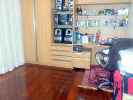 Foto 3 casa 3 quartos palmares - cod: 15323