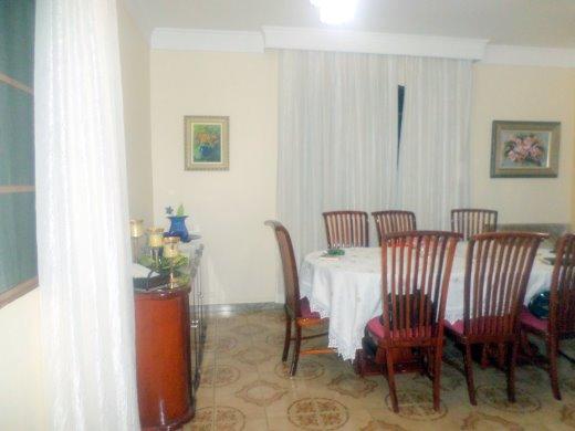 Foto 4 casa 3 quartos palmares - cod: 15323