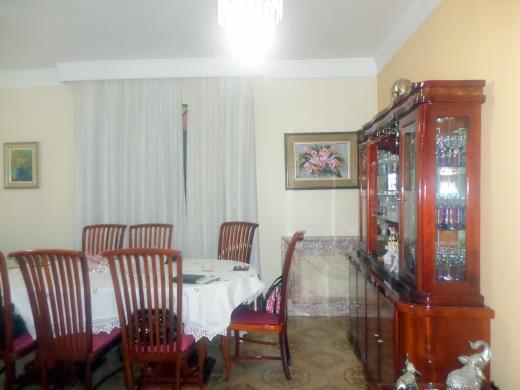 Foto 5 casa 3 quartos palmares - cod: 15323