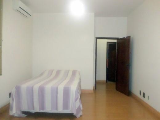 Foto 7 casa 3 quartos palmares - cod: 15323