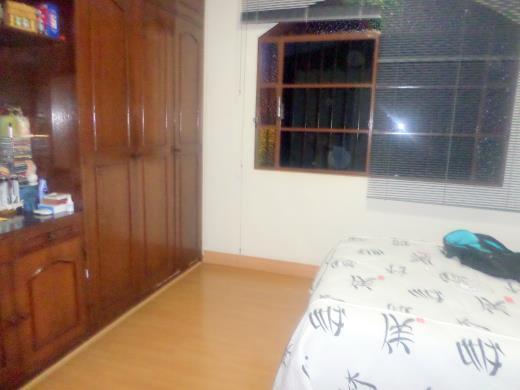 Foto 8 casa 3 quartos palmares - cod: 15323