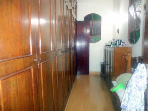 Foto 10 casa 3 quartos palmares - cod: 15323