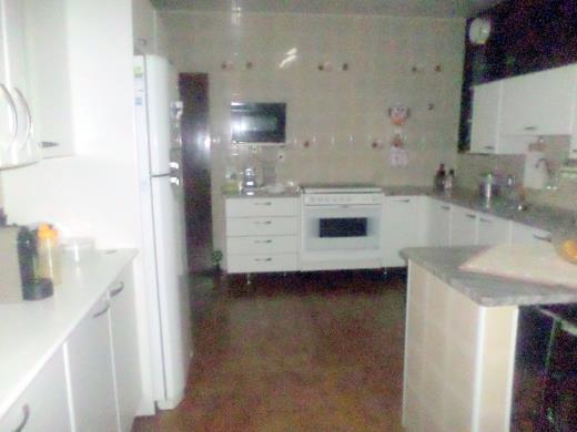 Foto 15 casa 3 quartos palmares - cod: 15323