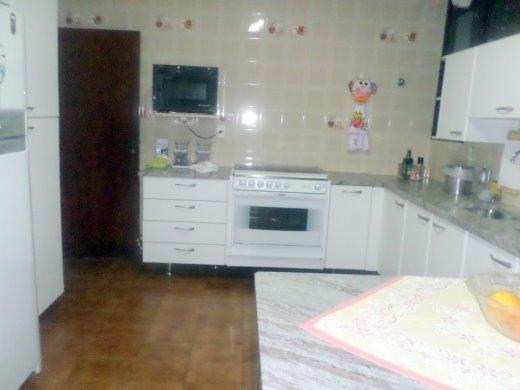 Foto 16 casa 3 quartos palmares - cod: 15323