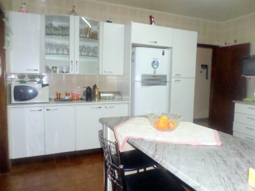 Foto 17 casa 3 quartos palmares - cod: 15323