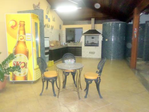 Foto 19 casa 3 quartos palmares - cod: 15323