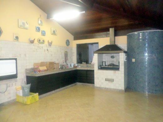 Foto 20 casa 3 quartos palmares - cod: 15323