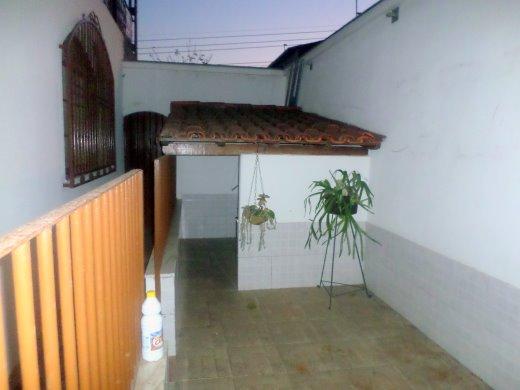 Foto 22 casa 3 quartos palmares - cod: 15323