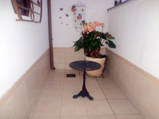 Foto 23 casa 3 quartos palmares - cod: 15323