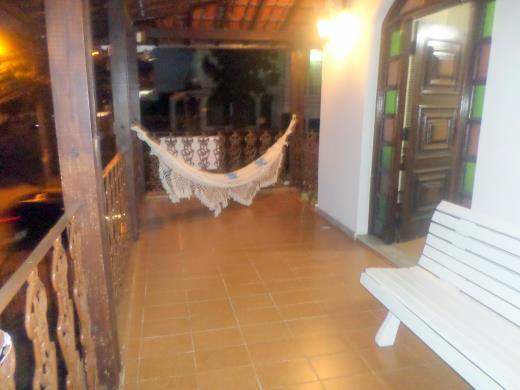 Foto 24 casa 3 quartos palmares - cod: 15323