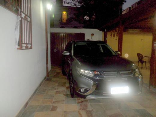 Foto 25 casa 3 quartos palmares - cod: 15323