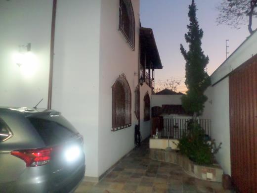 Foto 26 casa 3 quartos palmares - cod: 15323