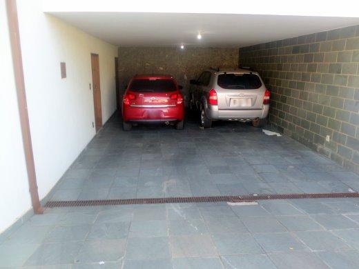 Foto 27 casa 3 quartos palmares - cod: 15323
