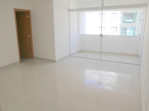 Foto 1 apartamento 3 quartos jaragua - cod: 15333