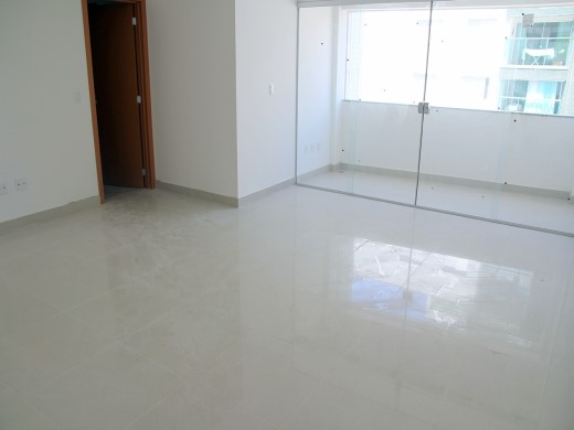 Foto 2 apartamento 3 quartos jaragua - cod: 15333