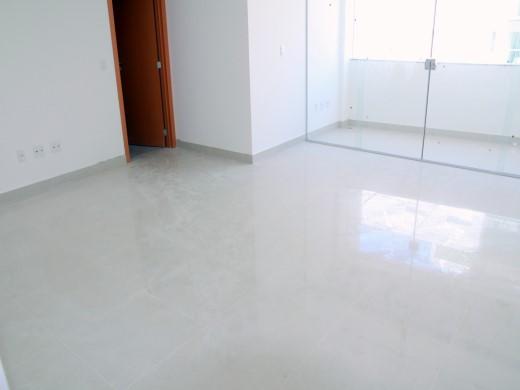 Foto 3 apartamento 3 quartos jaragua - cod: 15333