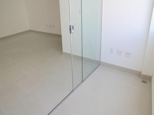 Foto 4 apartamento 3 quartos jaragua - cod: 15333