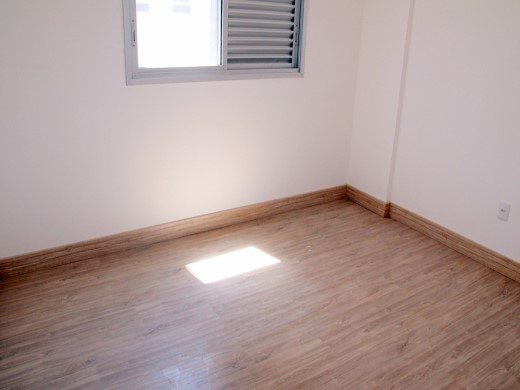 Foto 5 apartamento 3 quartos jaragua - cod: 15333