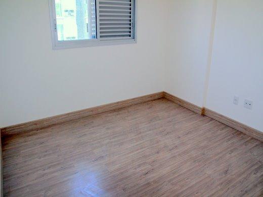Foto 6 apartamento 3 quartos jaragua - cod: 15333