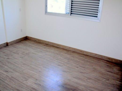 Foto 7 apartamento 3 quartos jaragua - cod: 15333