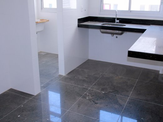 Foto 10 apartamento 3 quartos jaragua - cod: 15333