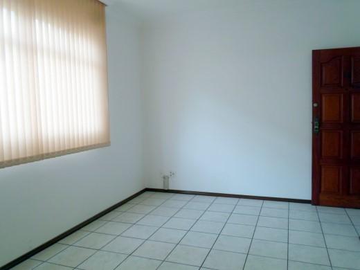 Foto 1 apartamento 3 quartos heliopolis - cod: 15352