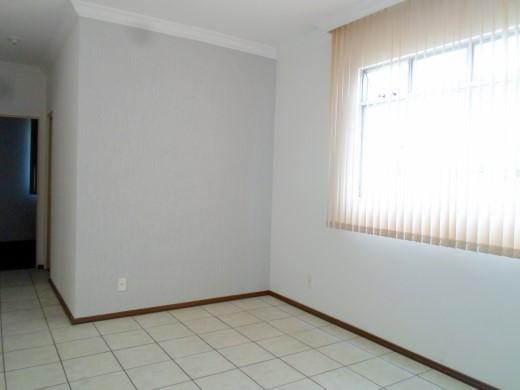 Foto 2 apartamento 3 quartos heliopolis - cod: 15352