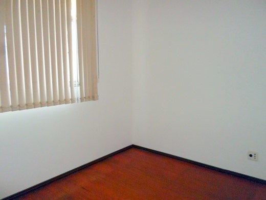 Foto 3 apartamento 3 quartos heliopolis - cod: 15352