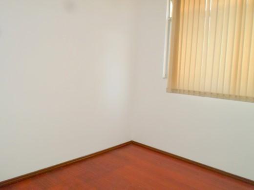 Foto 4 apartamento 3 quartos heliopolis - cod: 15352
