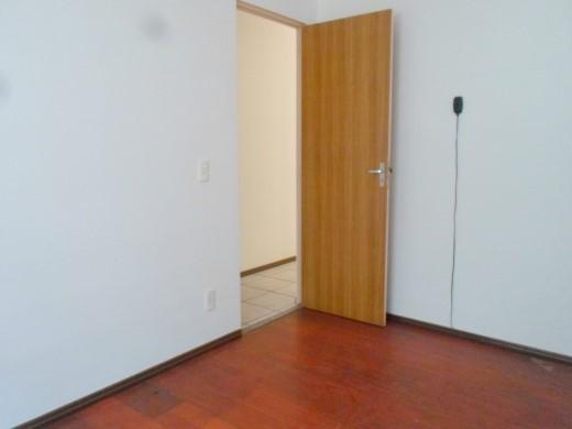 Foto 5 apartamento 3 quartos heliopolis - cod: 15352