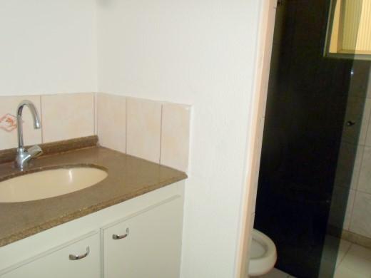 Foto 7 apartamento 3 quartos heliopolis - cod: 15352