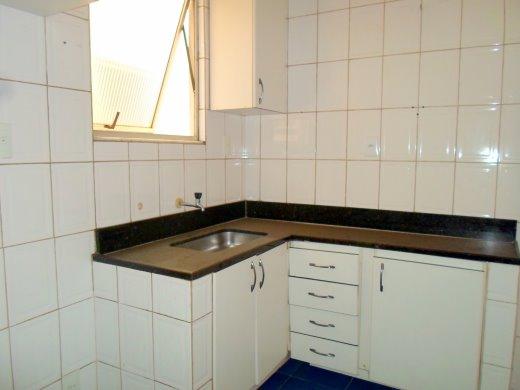 Foto 8 apartamento 3 quartos heliopolis - cod: 15352