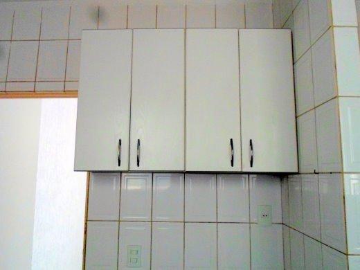 Foto 9 apartamento 3 quartos heliopolis - cod: 15352