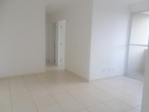 Foto 1 apartamento 2 quartos castelo - cod: 15356