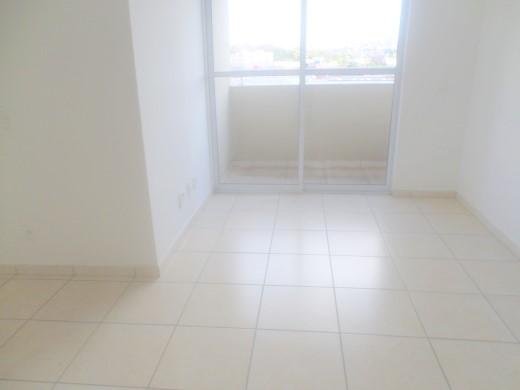 Foto 2 apartamento 2 quartos castelo - cod: 15356