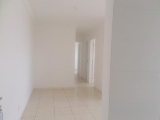 Foto 3 apartamento 2 quartos castelo - cod: 15356