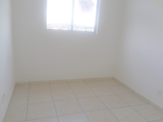 Foto 5 apartamento 2 quartos castelo - cod: 15356