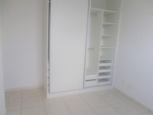 Foto 6 apartamento 2 quartos castelo - cod: 15356