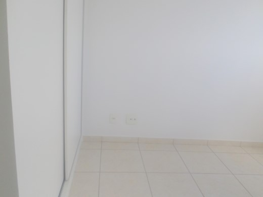 Foto 7 apartamento 2 quartos castelo - cod: 15356
