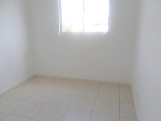 Foto 8 apartamento 2 quartos castelo - cod: 15356