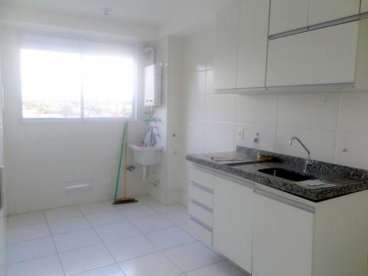 Foto 10 apartamento 2 quartos castelo - cod: 15356
