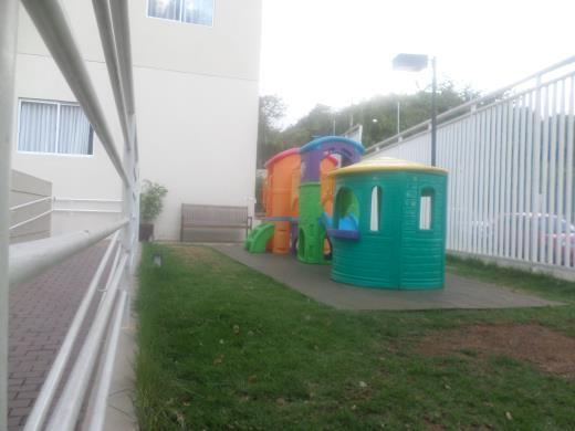 Foto 13 apartamento 2 quartos castelo - cod: 15356